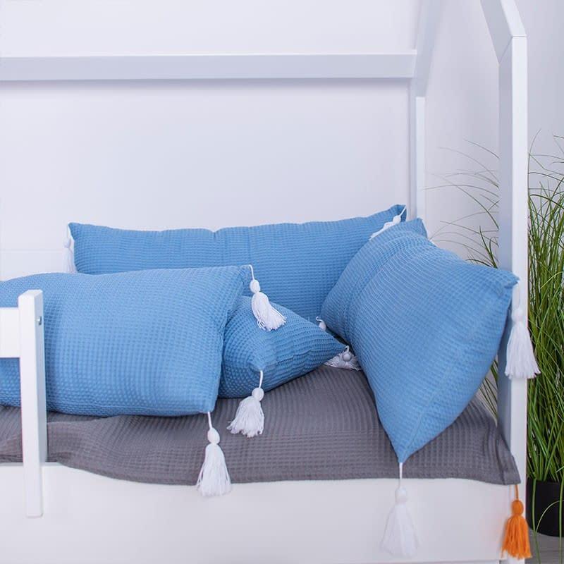 1112 dlugie poduszki z chwostami 2 » Decore Store