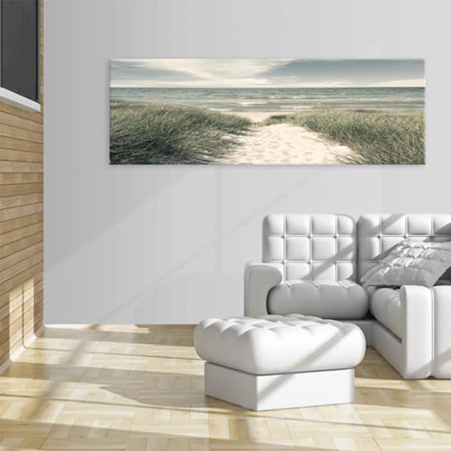 Obraz – Tajemnice morza