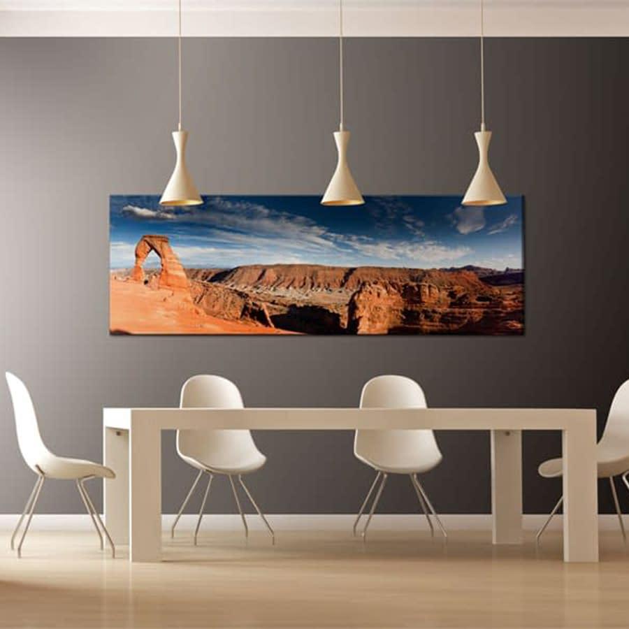 Obraz – Wielki Kanion