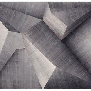 Fototapeta – Abstrakcyjne betonowe bloki