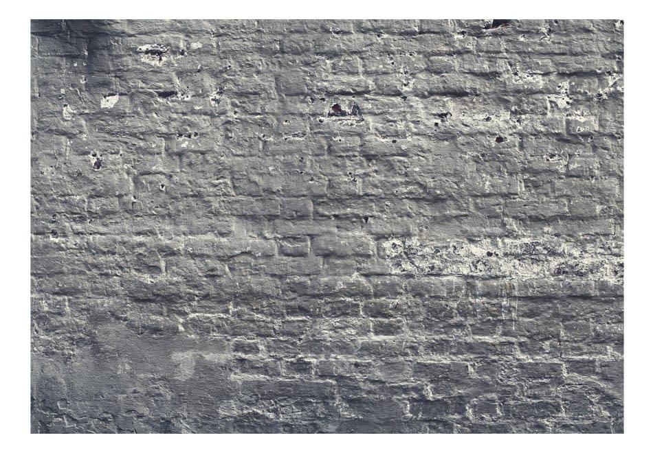 Fototapeta – Zaułek cienia