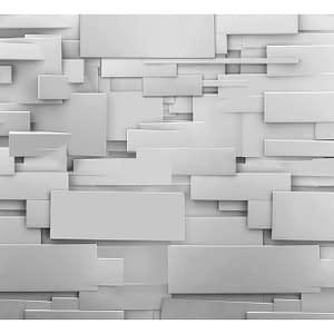 Fototapeta – Abstrakcyjna przestrzeń