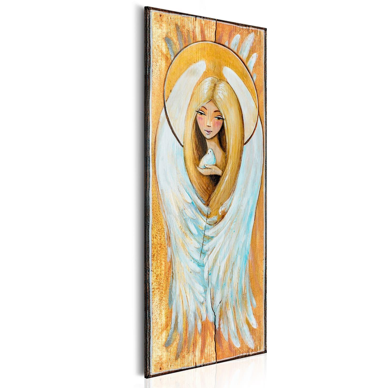 Obraz – Anioł pokoju