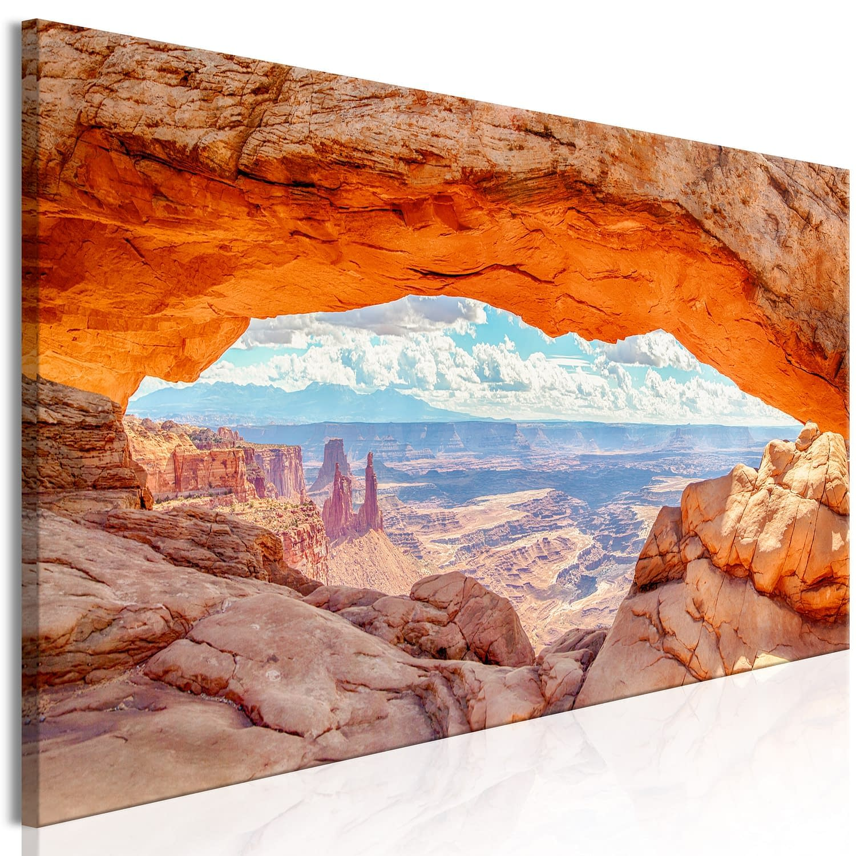 Obraz – Kanion w Utah