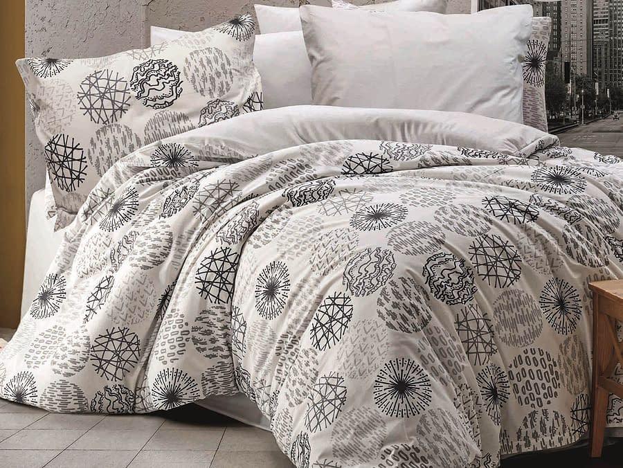 posciel bawelniana arabella 1 200x220 cottonlove e » Decore Store